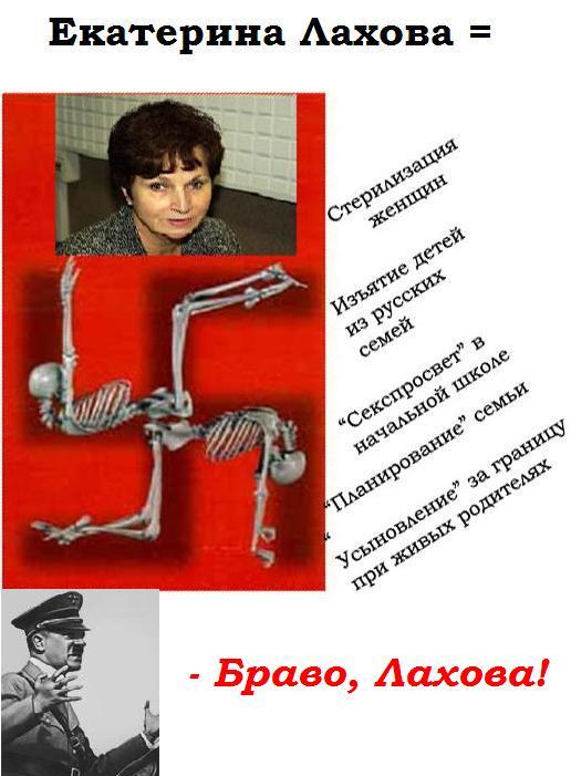 http://barkas-oleg.ucoz.ru/_fr/0/7428444.jpg